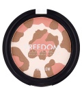 Pudr Pro Glow Freedom