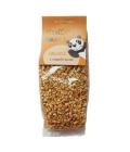 Pukance pšeničné Bio Nebio