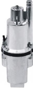 Pulzační čerpadlo Tesco VMP 280