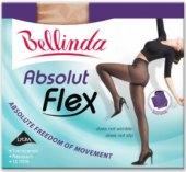 Punčocháče Flex Bellinda