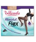 Dámské silonové punčocháče Flex Bellinda