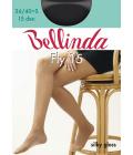 Dámské silonové punčocháče Fly Bellinda