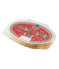 Sýr tvarůžky olomoucké Pusinky z Loštic AW