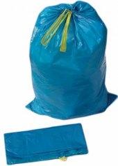 Zatahovací  pytle na odpadky AVE