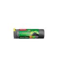 Pytle na odpadky 60 l Eco Paclan