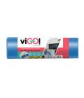 Pytle na odpadky zatahovací ViGo