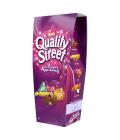 Quality Street Nestlé