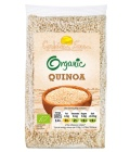 Quinoa bio Golden Sun
