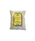 Quinoa Bio Bonitas