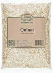 Quinoa Diana