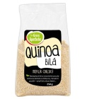 Quinoa Green Apotheke