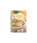 Quinoa Vemondo