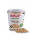 Quinoa VitaCup