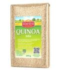 Quinoa Zlaté menu