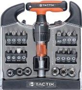 Ráčnový set Tactix
