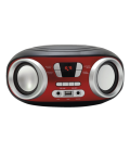 Rádio Manta Boombox MM210