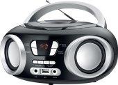 Rádio Navon Boombox NPB200