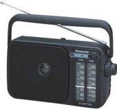 Rádio Panasonic RF 2400
