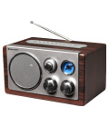 Rádio Roadstar HRA-1345