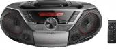 Rádio s CD přehrávačem Philips AZ700T/12