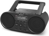 Radio Sony ZS-PS50B