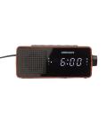 Radiobudík s LED E66403 Medion