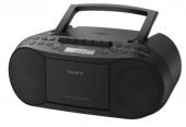 Rádio Sony CFD-S70