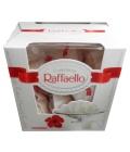 Bonboniéra Raffaello Ferrero