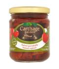 Rajčata sušená Carthage