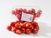 Rajčata cherry Abasto