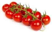 Rajčata cherry Albert Excellent