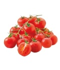 Rajčata cherry Biotrend