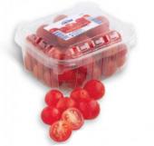 Rajčata cherry Clever