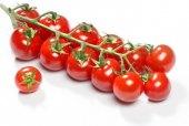 Rajčata cherry keříková