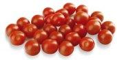 Rajčata cherry Tesco Finest