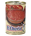 Rajčata El Chaval