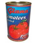 Rajčata Giana