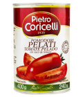 Rajčata loupaná Pietro Coricelli