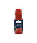 Rajčata pasírovaná Italiamo