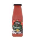 Rajčata pasírovaná Passata Cook Italia