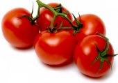 Rajčata Rubín