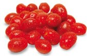 Rajčata soudková