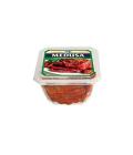 Sušená rajčata Medusa