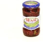 Sušená rajčata v nálevu balsamico Royal