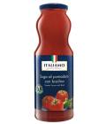 Rajčatová omáčka Italiamo