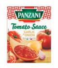 Rajčatová omáčka Panzani