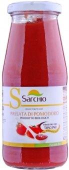 Rajčatová omáčka Sarchio