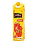 Šťáva rajčatová El Tequito