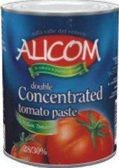 Rajčatový protlak Alicom