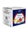 Rajčatový protlak Alta Cucina Cirio